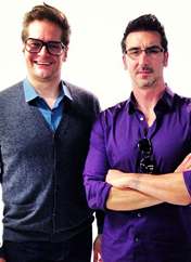the-bloodcast-ep-33-hannibal-showrunner-bryan-fuller